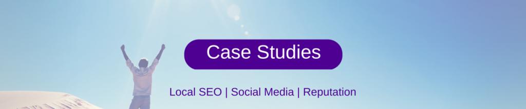 Local Marketing Case Studies