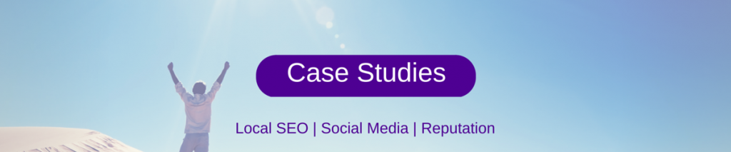 Local Marketing Case Studies