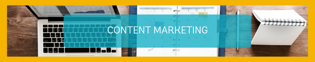 Smart Guide to Content Marketing