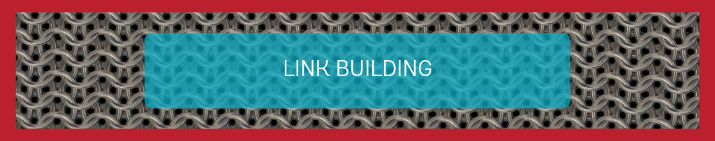 Smart Guide to Link Building