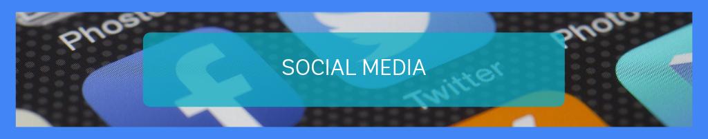 Smart Guide to Social Media